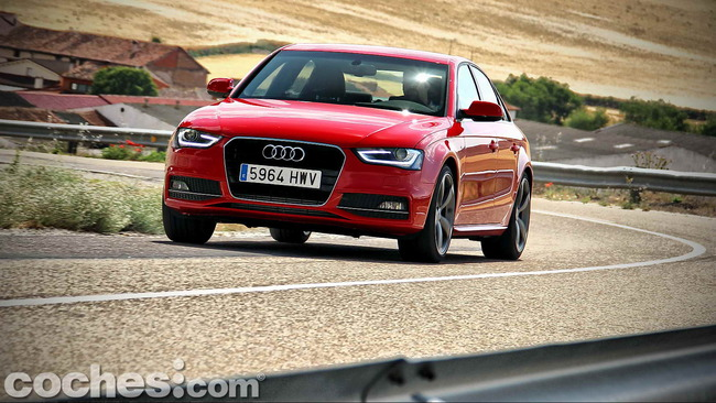 Audi_A4_2.0_TDI_Multitronic_41