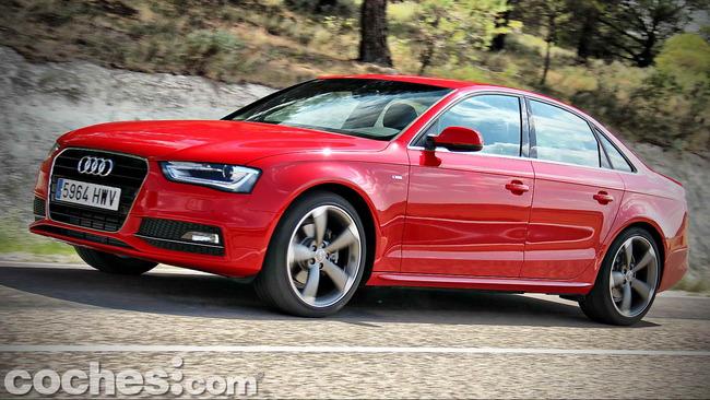 Audi_A4_2.0_TDI_Multitronic_42