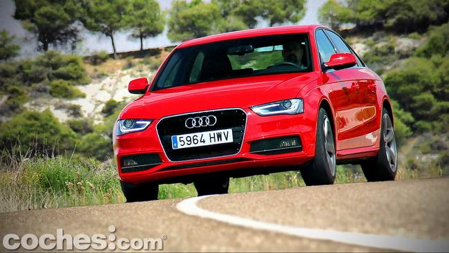 Audi_A4_2.0_TDI_Multitronic_45