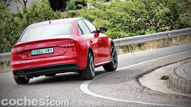 Audi_A4_2.0_TDI_Multitronic_50