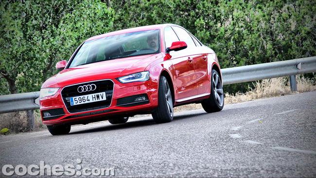 Audi_A4_2.0_TDI_Multitronic_51