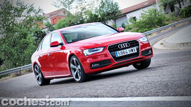 Audi_A4_2.0_TDI_Multitronic_52