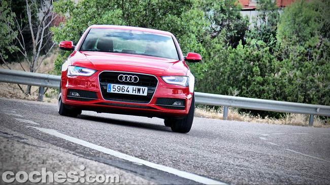 Audi_A4_2.0_TDI_Multitronic_54