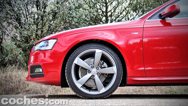 Audi_A4_2.0_TDI_Multitronic_57