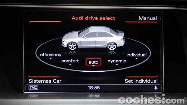 Audi_A4_2.0_TDI_Multitronic_60