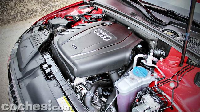 Audi_A4_2.0_TDI_Multitronic_66