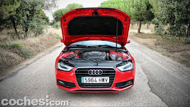 Audi_A4_2.0_TDI_Multitronic_68