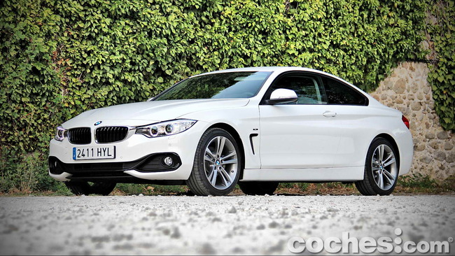 BMW_420d_Coupé_01