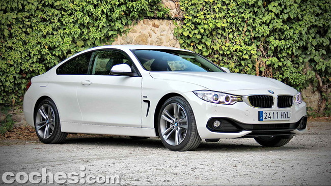 BMW_420d_Coupé_03