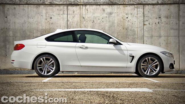 BMW_420d_Coupé_06