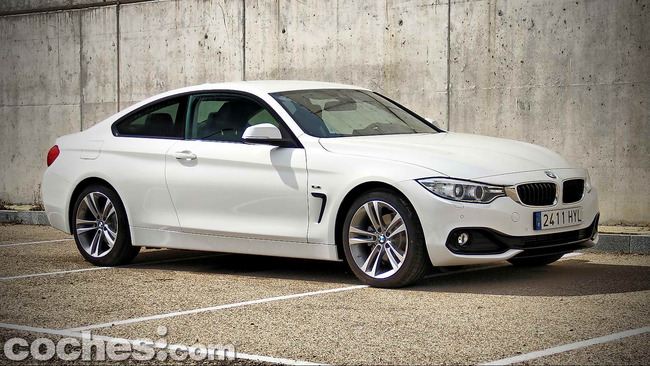 BMW_420d_Coupé_07