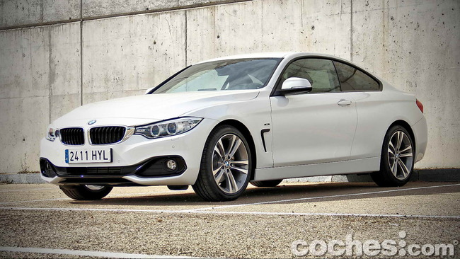 BMW_420d_Coupé_10