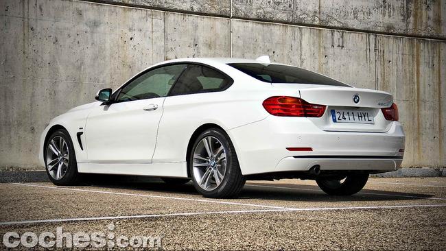 BMW_420d_Coupé_13