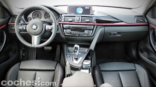 BMW_420d_Coupé_15