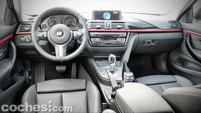 BMW_420d_Coupé_19