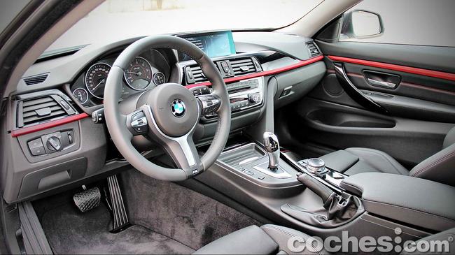 BMW_420d_Coupé_23