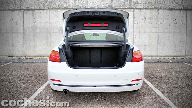 BMW_420d_Coupé_26