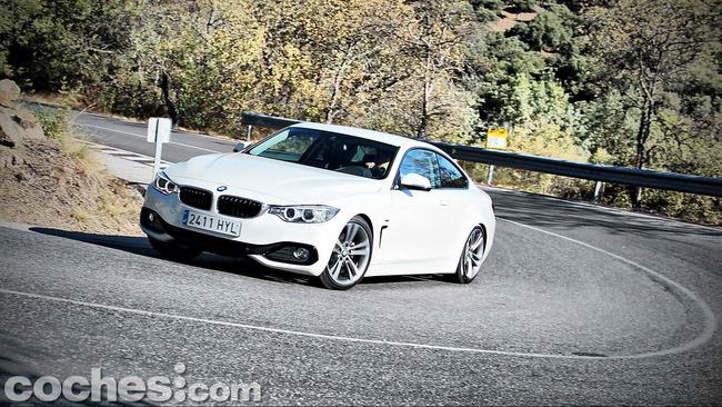 BMW_420d_Coupé_43