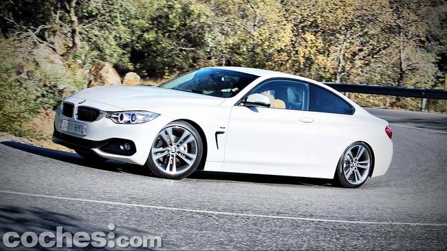BMW_420d_Coupé_44