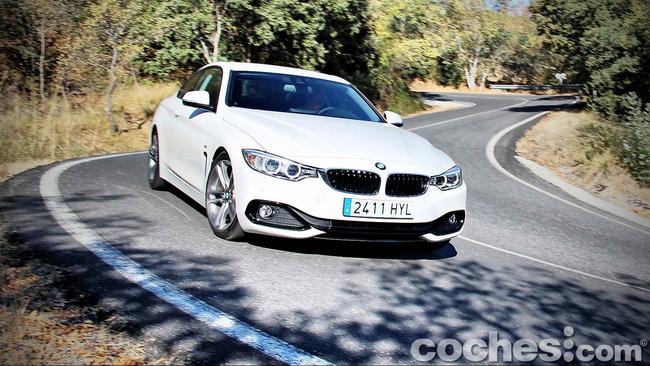 BMW_420d_Coupé_46