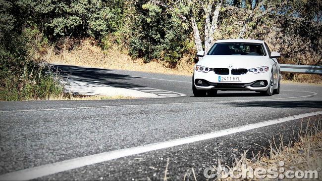 BMW_420d_Coupé_48
