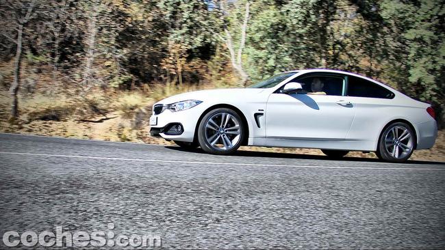 BMW_420d_Coupé_49