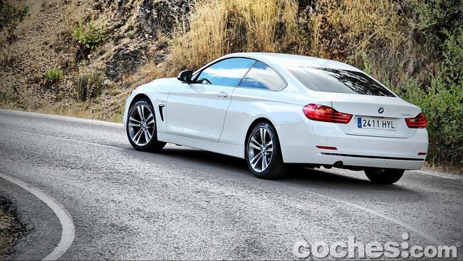 BMW_420d_Coupé_50