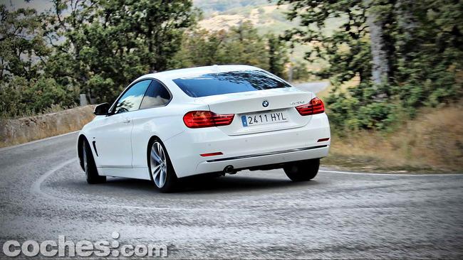 BMW_420d_Coupé_53