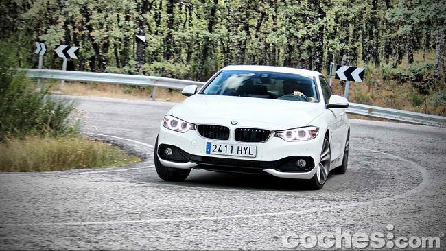 BMW_420d_Coupé_57