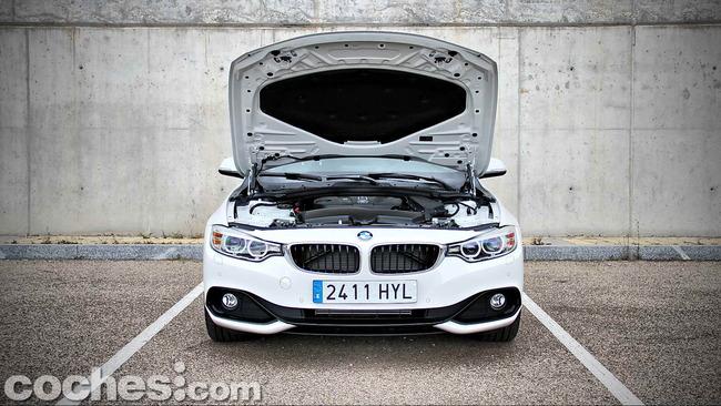 BMW_420d_Coupé_59