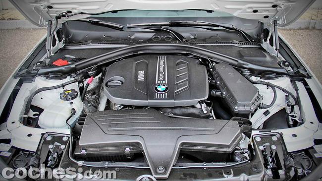 BMW_420d_Coupé_60