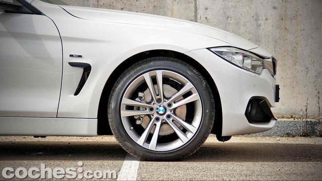 BMW_420d_Coupé_65
