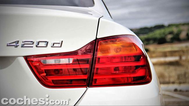 BMW_420d_Coupé_67