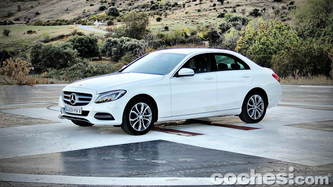 Mercedes_Benz_Clase_C_180_02