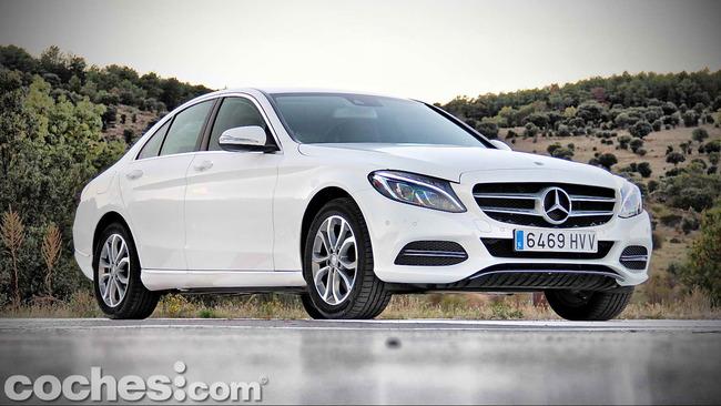 Mercedes_Benz_Clase_C_180_12