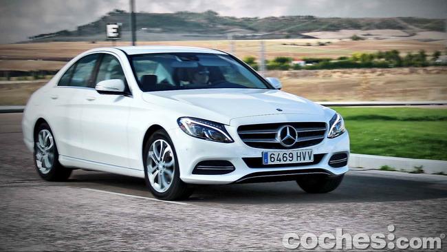 Mercedes_Benz_Clase_C_180_49