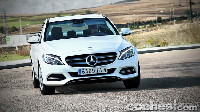 Mercedes_Benz_Clase_C_180_53