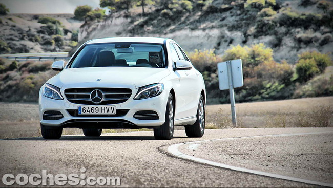Mercedes_Benz_Clase_C_180_58