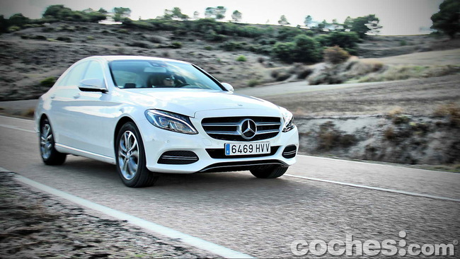 Mercedes_Benz_Clase_C_180_66