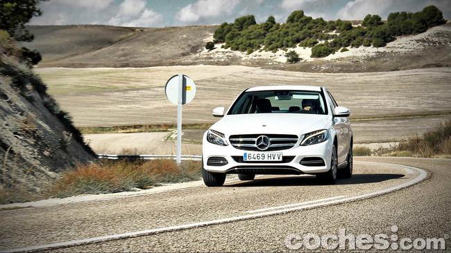 Mercedes_Benz_Clase_C_180_68