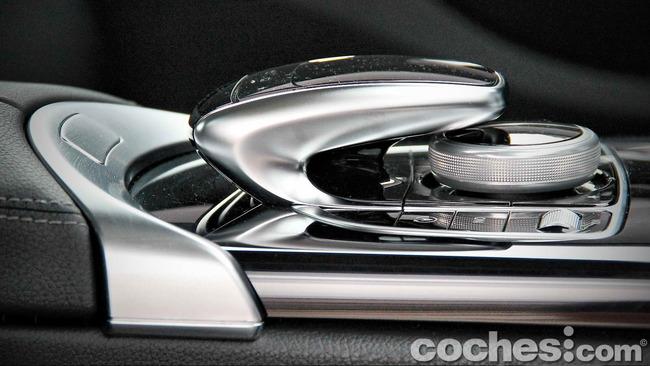 Mercedes_Benz_Clase_C_180_74