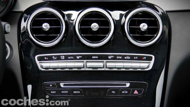 Mercedes_Benz_Clase_C_180_78