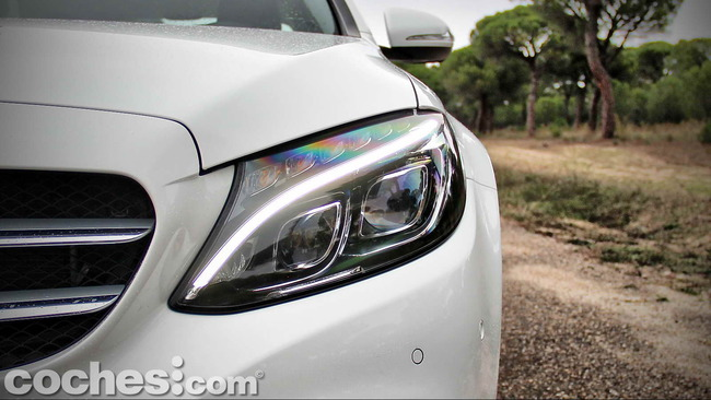 Mercedes_Benz_Clase_C_180_84