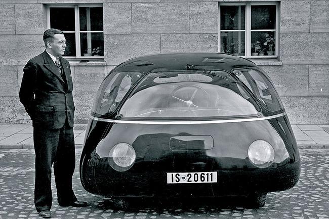 Schlörwagen 03
