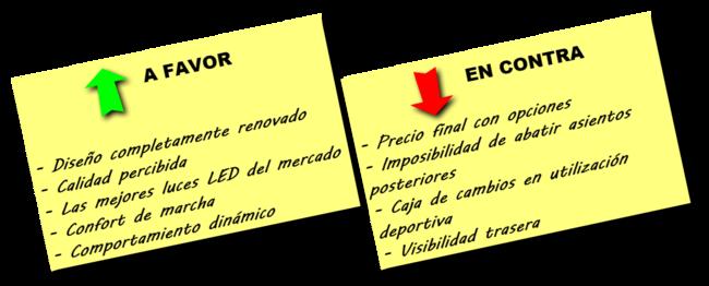 Valoracion_Mercedes_Benz_Clase_C