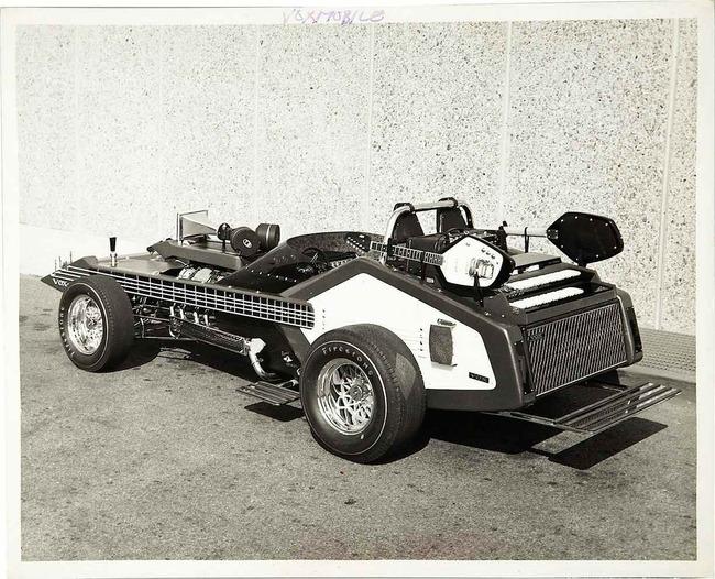Voxmobile 1967 01