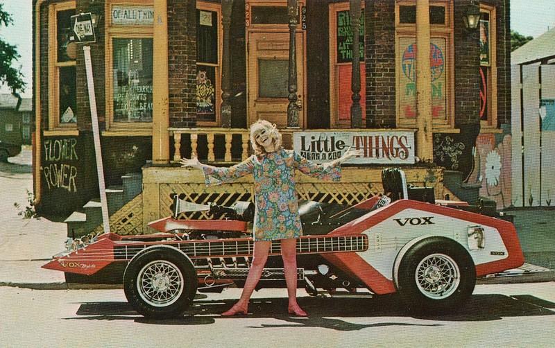 Voxmobile 1967 05