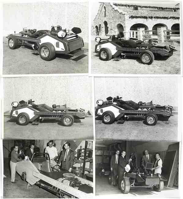 Voxmobile 1967 06