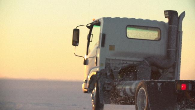 camion-eléctrico-wright