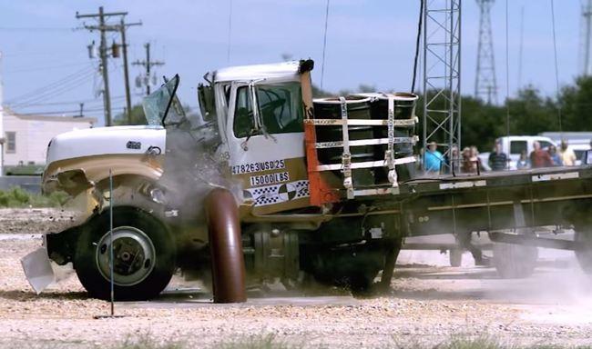 camion-explosivos1